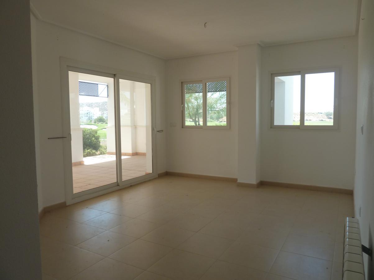 Apartamento en Sucina (36668-0001) - foto6