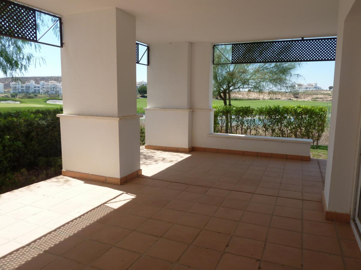 Apartamento en Sucina (36668-0001) - foto8