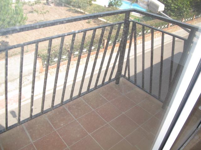 Apartamento en Sant Vicenç de Castellet (36685-0001) - foto6