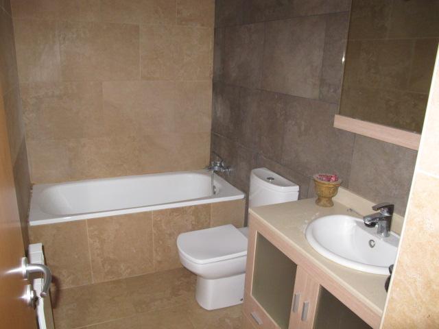 Apartamento en Sant Vicenç de Castellet (36685-0001) - foto3