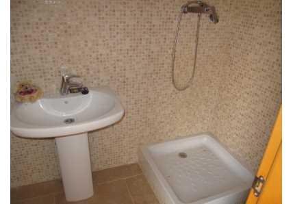 Apartamento en Sant Vicenç de Castellet - 1