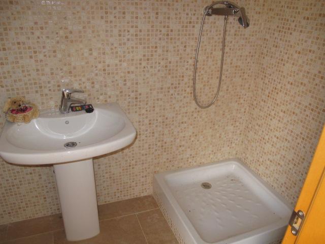 Apartamento en Sant Vicenç de Castellet (36685-0001) - foto2