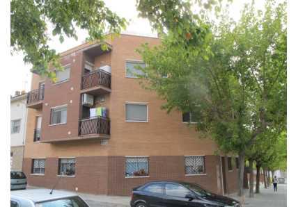 Apartamento en Sant Vicenç de Castellet (36685-0001) - foto8