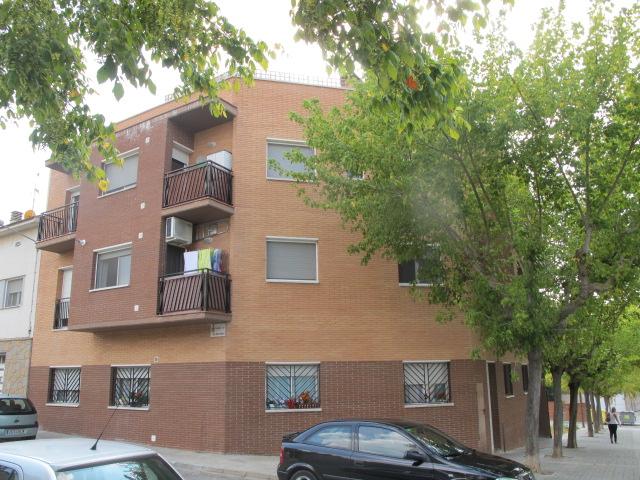 Apartamento en Sant Vicenç de Castellet (36685-0001) - foto0