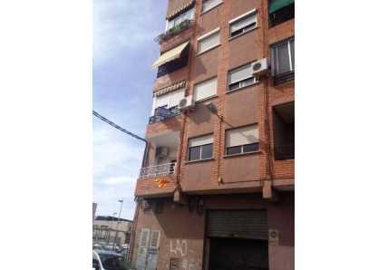 Apartamento en Alfafar - 0