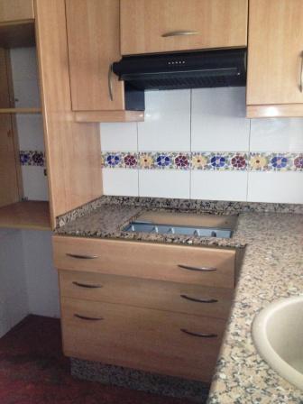 Apartamento en Alfafar (36688-0001) - foto0
