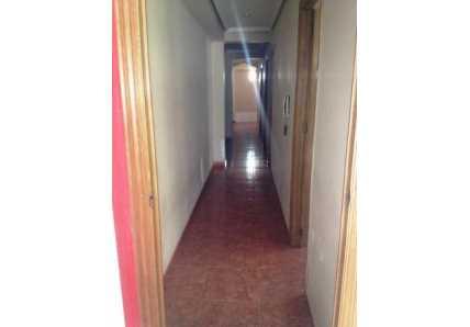Apartamento en Alfafar - 1