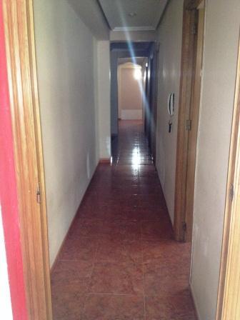 Apartamento en Alfafar (36688-0001) - foto2