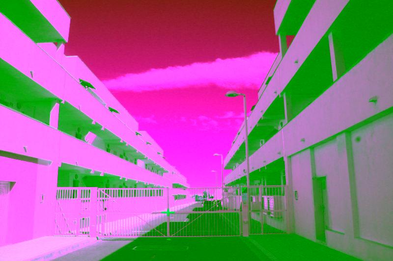 Piso en Almería (36691-0001) - foto4