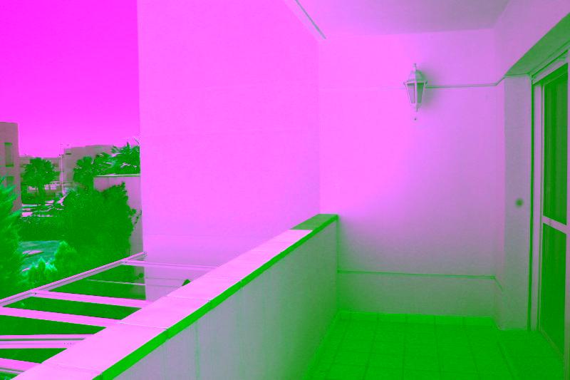 Piso en Almería (36691-0001) - foto7