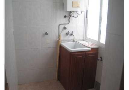 Apartamento en Castellón de la Plana/Castelló de la Plana (36692-0001) - foto8