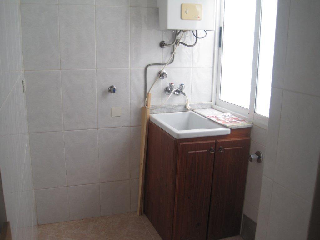 Apartamento en Castellón de la Plana/Castelló de la Plana (36692-0001) - foto0