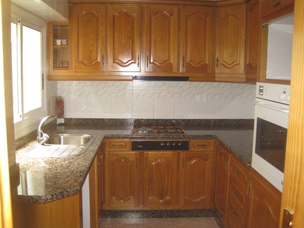 Apartamento en Castellón de la Plana/Castelló de la Plana (36692-0001) - foto4