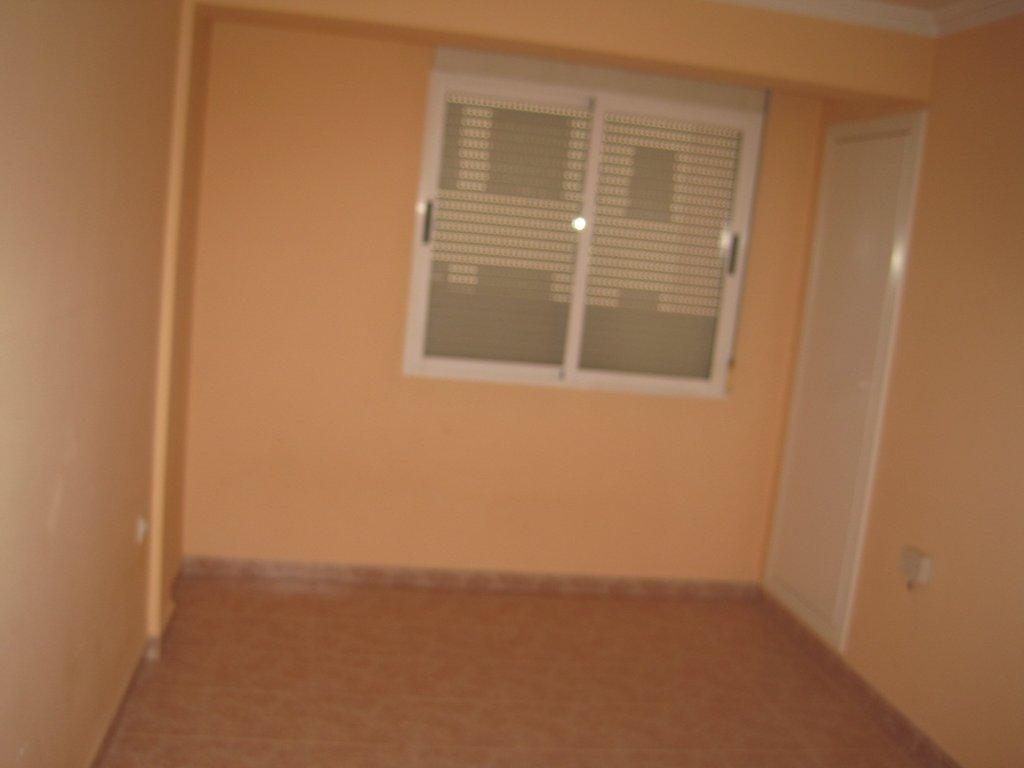 Apartamento en Castellón de la Plana/Castelló de la Plana (36692-0001) - foto1