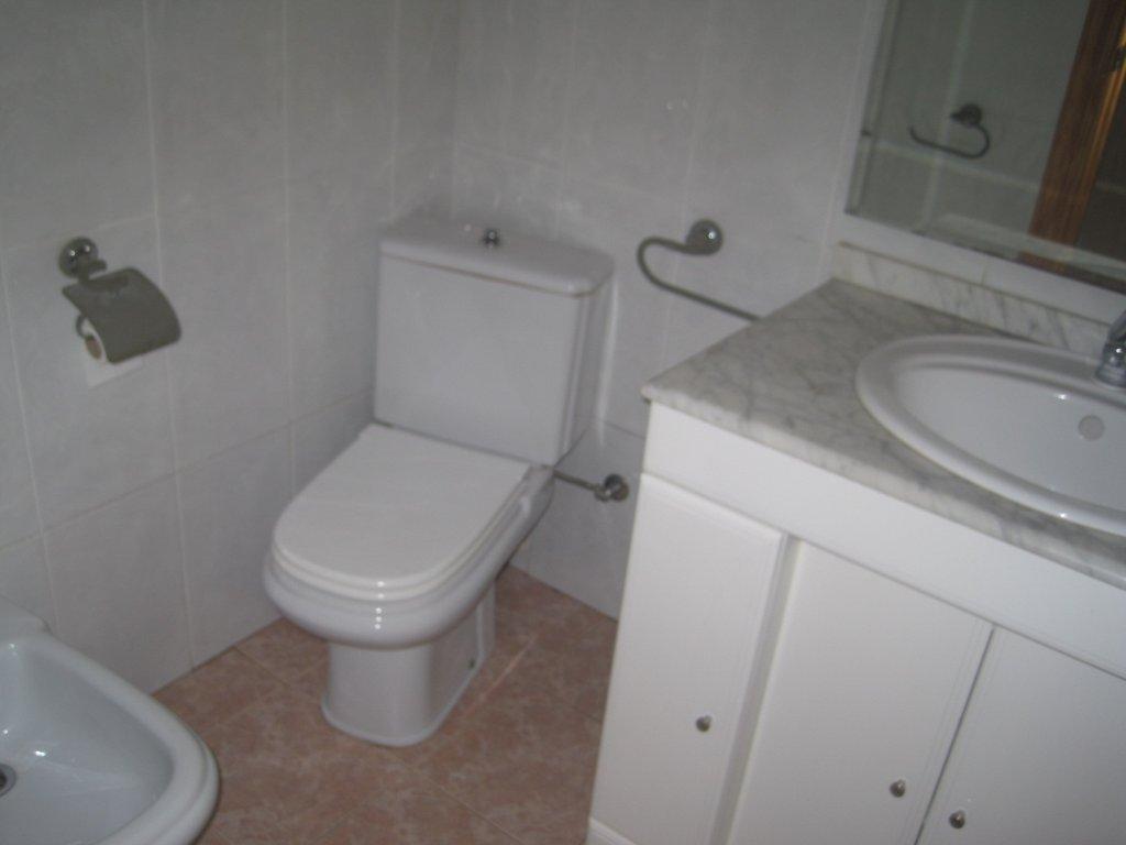 Apartamento en Castellón de la Plana/Castelló de la Plana (36692-0001) - foto5