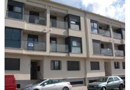 Apartamento en Miramar (36700-0001) - foto7