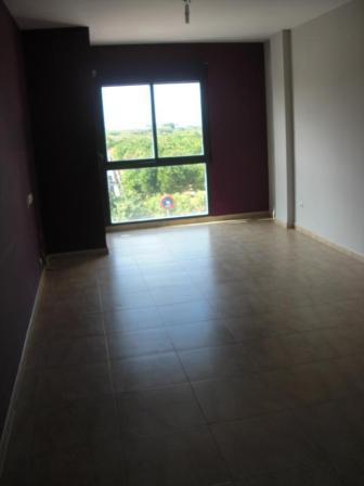 Apartamento en Miramar (36700-0001) - foto4