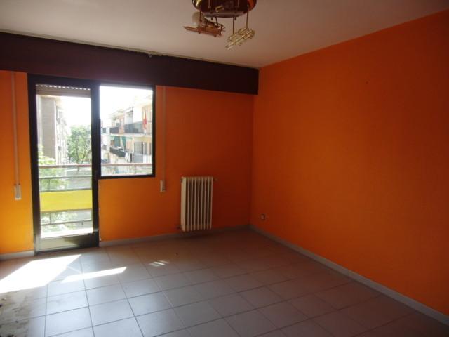 Apartamento en San Mart�n de la Vega (36717-0001) - foto3