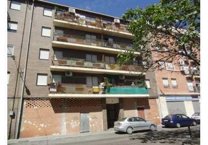 Apartamento en San Mart�n de la Vega (36717-0001) - foto10