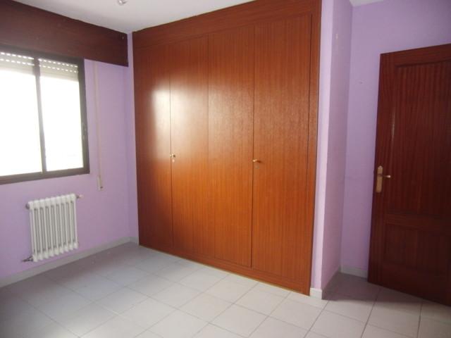 Apartamento en San Mart�n de la Vega (36717-0001) - foto6