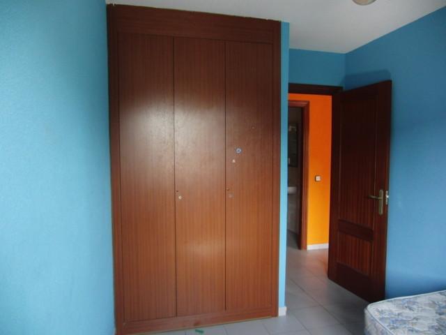 Apartamento en San Mart�n de la Vega (36717-0001) - foto4