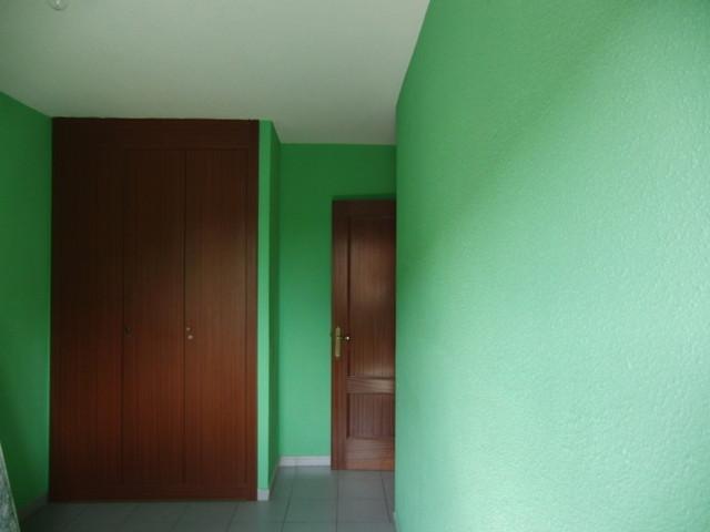 Apartamento en San Mart�n de la Vega (36717-0001) - foto5