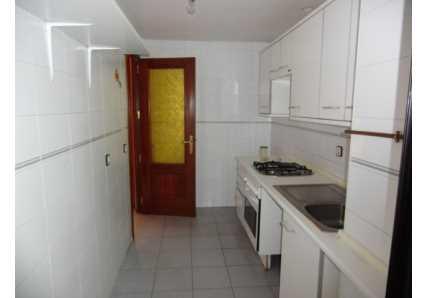 Apartamento en San Mart�n de la Vega - 1