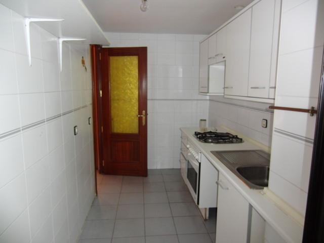 Apartamento en San Mart�n de la Vega (36717-0001) - foto2