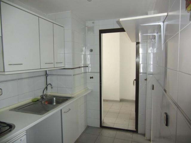 Apartamento en San Mart�n de la Vega (36717-0001) - foto7