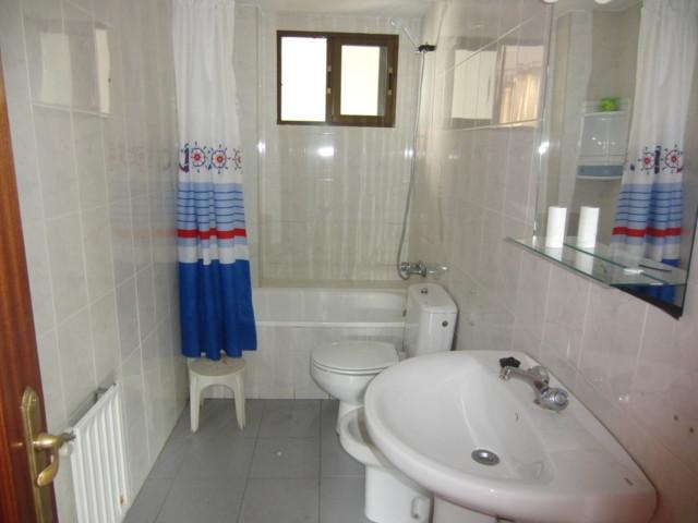 Apartamento en San Mart�n de la Vega (36717-0001) - foto9