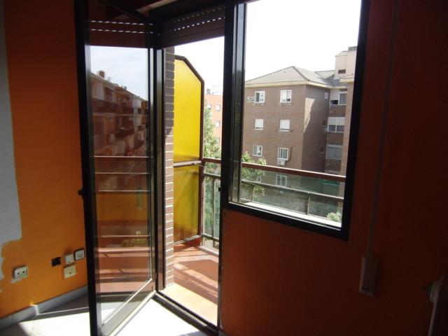 Apartamento en San Mart�n de la Vega (36717-0001) - foto8