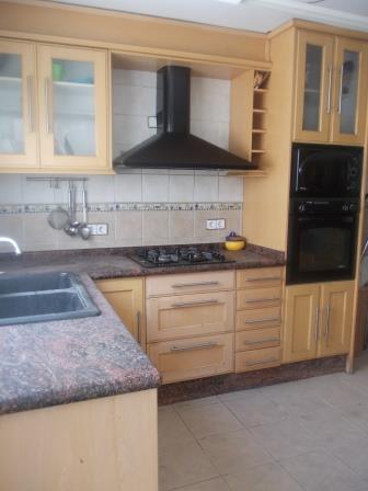 Apartamento en Valencia (36718-0001) - foto2