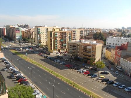 Apartamento en Valencia (36718-0001) - foto1