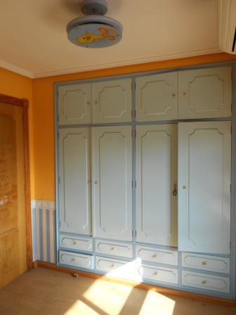 Apartamento en Valencia (36718-0001) - foto3