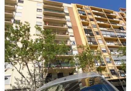 Apartamento en Valencia (36718-0001) - foto4