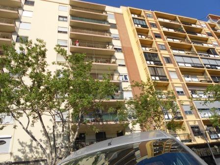 Apartamento en Valencia (36718-0001) - foto0