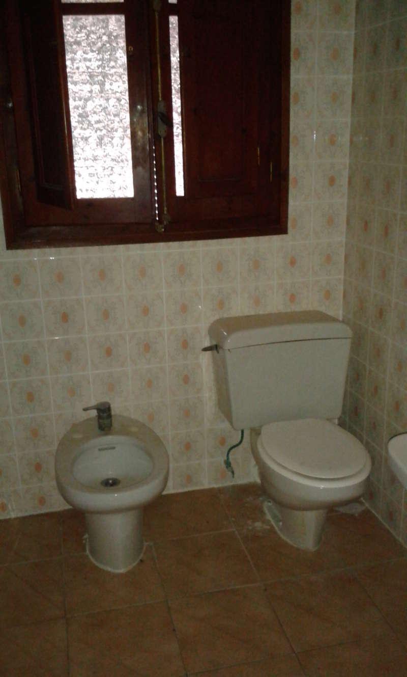 Apartamento en Massanassa (36725-0001) - foto3