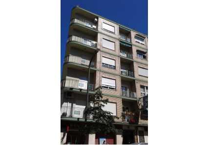 Apartamento en Massanassa (36725-0001) - foto5
