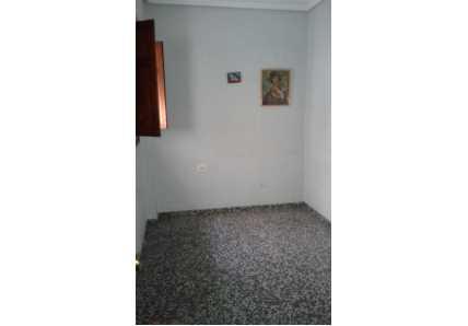 Apartamento en Massanassa - 0
