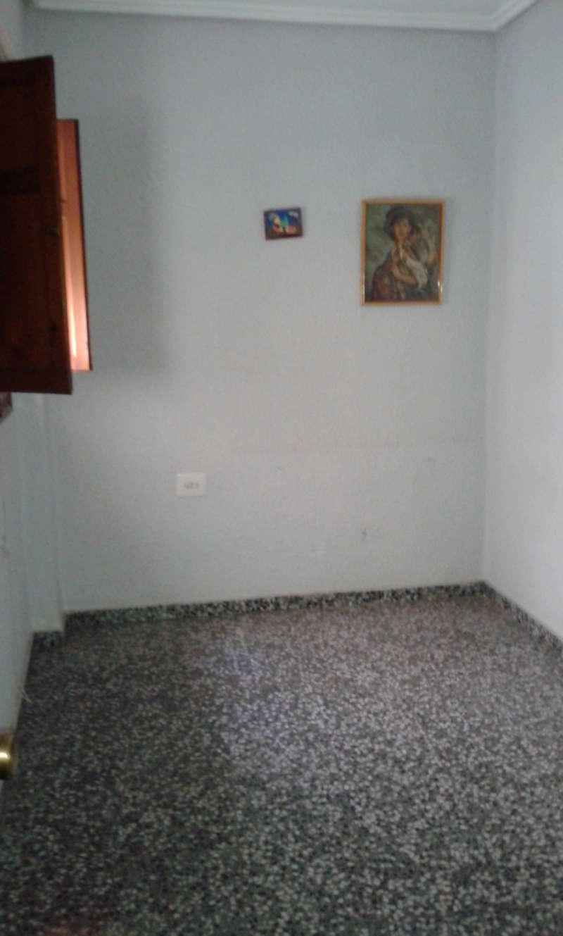 Apartamento en Massanassa (36725-0001) - foto1