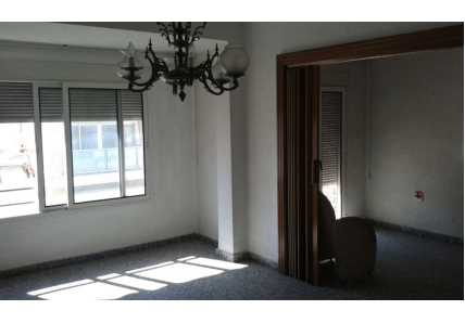 Apartamento en Massanassa - 1