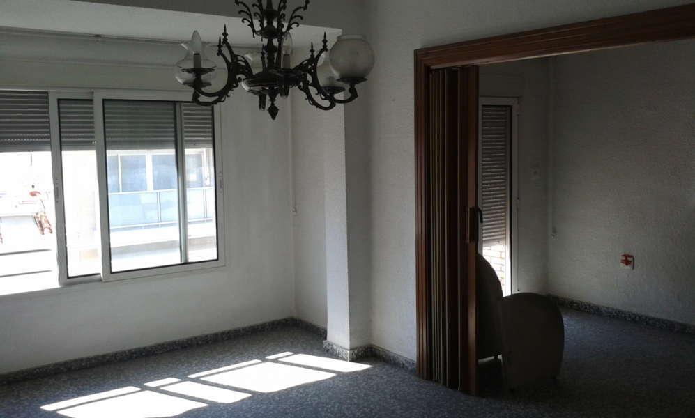 Apartamento en Massanassa (36725-0001) - foto2