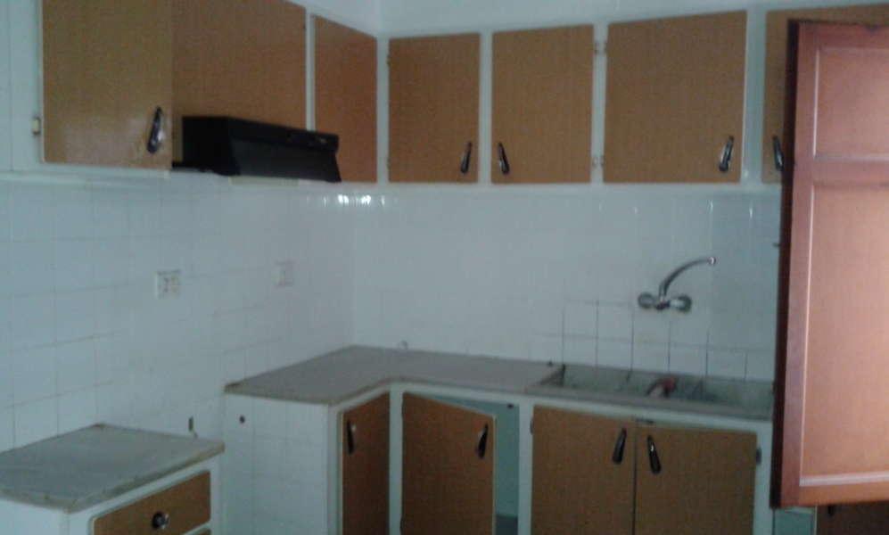 Apartamento en Massanassa (36725-0001) - foto4
