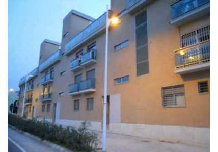 Apartamento en Monserrat - 0