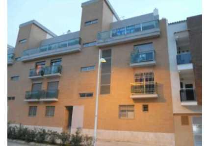Apartamento en Monserrat (36726-0001) - foto8