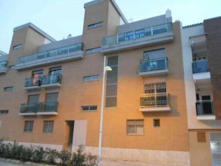 Apartamento en Monserrat (36726-0001) - foto0