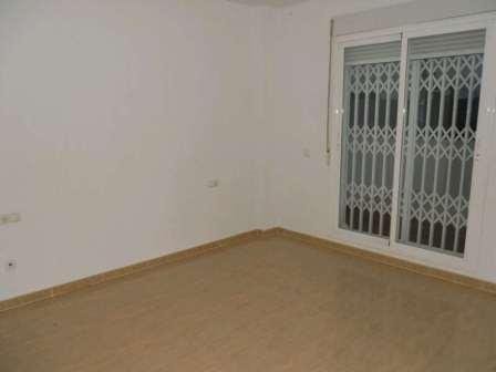 Apartamento en Monserrat (36726-0001) - foto5