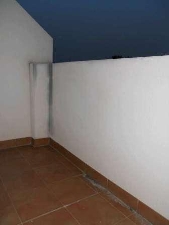 Apartamento en Monserrat (36726-0001) - foto7