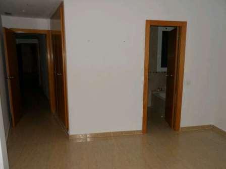 Apartamento en Monserrat (36726-0001) - foto2