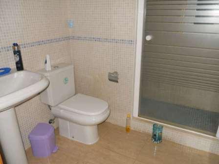 Apartamento en Monserrat (36726-0001) - foto4
